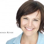 RHONDA KEYSER commerical